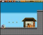 Игра про пожарника онлайн