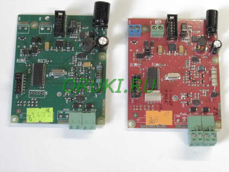 МАШ XPA6 обзор и принцип работы