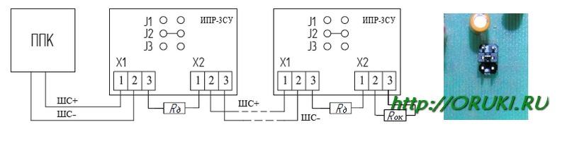 бегаю любой ипр элат схема подключения к сигнал 20 термобелья Craft