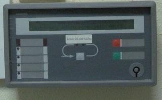 ПКП Siemens