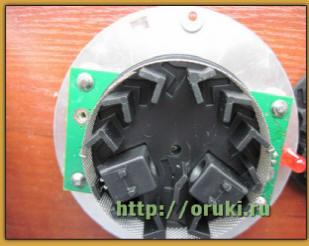 Оптическая камера RF03-ДО